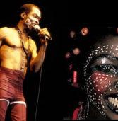 'Meu Amigo Fela' destaca o ambiente de lutas políticas que inspirou Fela Kuti