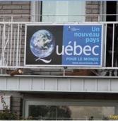 Quebec, um novo país para o mundo?