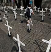 Réus do massacre do Carandiru começam a ser ouvidos nesta sexta-feira
