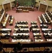 Senado chileno destitui ministro da Educação por omissão — Rede Brasil Atual