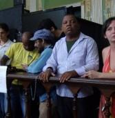 Manifestação Passe-Livre em Salvador