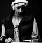 2º aniversário do Encontro Rap anima o Jardim Ângela