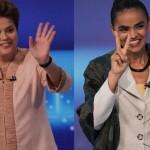 Entre Dilma e Marina, escolha não ser machista