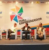 Pequenas empresas mostram que também podem ser sustentáveis