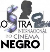 Mostra Internacional de Cinema Negro promove sessões gratuitas
