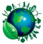 Fórum debate sobre turismo sustentável em Salvador