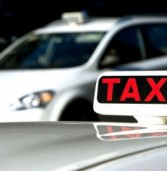 Startup oferece R$ 18 mil em prêmios para taxistas que usarem aplicativo