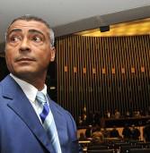 Romário cria lei que regulamenta profissões e atividades da cultura Hip Hop