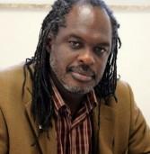 Concursos da Câmara de Salvador terão reserva de vagas para negros