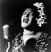 Billie Holiday: maior que a lenda é o canto