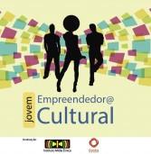 Instituto oferece curso gratuito para empreendedores culturais