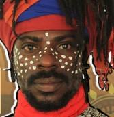 DJ Sankofa organiza viagem a Ghana, para o Festival Fetu Afeyê