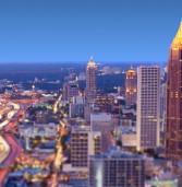 Programa levará duas jovens comunicadoras de Salvador para intercâmbio em Atlanta-EUA