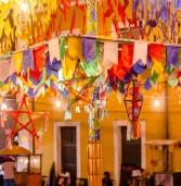 São João: a crise atual pode destacar a cultura popular da festa