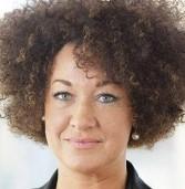 A incrível história da ativista de direitos civis que fingiu ser negra, nos Estados Unidos