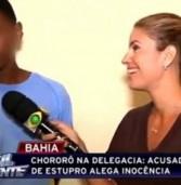 Justiça do Rio de Janeiro proíbe exibição de presos em reportagens