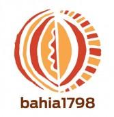 Plataforma Bahia1798 é apresentada no V Fórum de Internet no Brasil