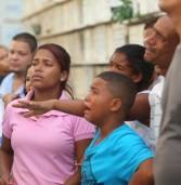 Sentença-relâmpago absolve policiais por mortes do Cabula