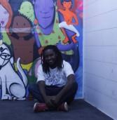 Projeto Box Galeria exibe artes visuais itinerante por bairros de Salvador