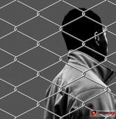 Eduardo Cunha comanda manobra para aprovar a Redução da Maioridade Penal