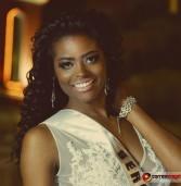 24h de reinado: segunda negra coroada Miss Mundo Brasil desiste de título