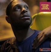 O curta Cinzas será lançado em Salvador no Festival Negra América