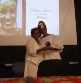 Prêmio homenageia professoras que utilizam a Lei 10.639 para fazer a diferença
