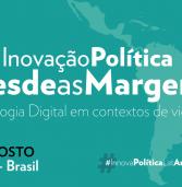 """São Paulo e Rio de Janeiro recebem oficina """"Mucho con Poco"""""""