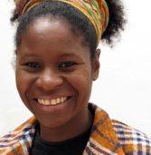 """""""Mulheres Insubordinadas"""" são homenageadas no 4º Fórum Negro de Arte e Cultura"""