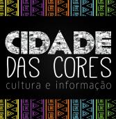 Cidade das Cores agita o Espaço Cultural Barroquinha, em Salvador
