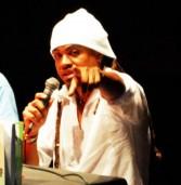 Leia a pesquisa completa do rapper e mestre em educação, Jorge Hilton