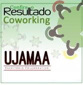 Divulgado o resultado da primeira etapa de seleção para uso do Ujamaa Coworking