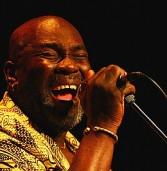 Seminário discute contribuições da música negra no combate ao racismo
