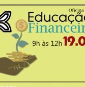 Iniciativa Fawohodie em parceria com Instituto Mídia Étnica promove curso de educação financeira