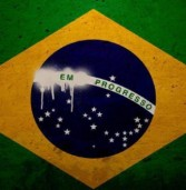 Ewadagbo: Brasil, o que passa?