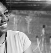 O negro nas artes visuais, cênicas e audiovisual é o tema de Diálogos Ausentes