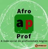 Rede social permite que profissionais negros mantenham rede de contatos
