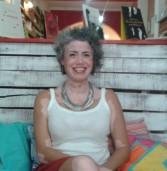 Livro que questiona monogamia ganhalançamento em Salvador