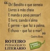 Roteiro literário percorre  Parque Histórico em  Cabaceiras do Paraguaçu