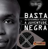 Genocídio da população negra no Brasil é confirmado por relatório da CPI do Assassinato de Jovens