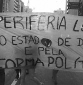 Brasil, do mundo negro à nação!