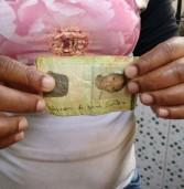 Moradores acusam PM pela morte de jovem de 15 anos, em Salvador
