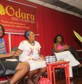 Seminário de abertura do Julho da Pretas aborda comunicação, mídia e representatividade da mulher negra
