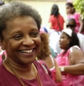 SESSÃO ESPECIAL: Legado de Luiza Bairros é rememorado nesta quinta (13)