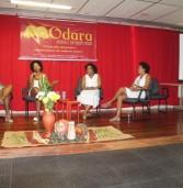 #JulhodasPretas: comunicadoras discutem mídia negra e no midialivrismo