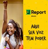 Tecnologia da Unicef de participação de jovens chega ao Brasil