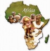 Curso online sobre Panafricanismo