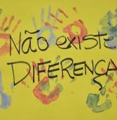 Manifesto 'pela dignidade da gente preta e periférica' é lançado em São Paulo
