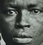 18 décadas depois, Luiza Mahin tem direito a júri popular