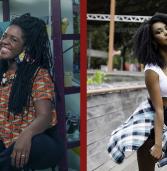 Youtubers Negras participam de intercâmbio em Salvador